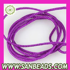 1.0mm Nylon Cord Wholesale