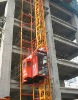 Construction hoist SC200