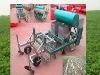 peanut sowing machine(008613837171981)