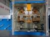 backward twisting machine high-speed cable machine