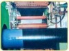Three layers PE Insulation and Anti-corrosion Production line, Used for steel pipe coating, coating machine
