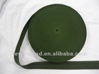 antiskid elastic webbing in high quality