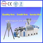 pvc pp pet pellet manufacturer machine