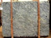 2012 Blue Jaguar Granite Slab