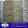 Cheap chinese Culture Stone