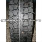 Shandong Tyre (TBR,PCR,OTR)