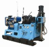 GY-300A Coring Drilling Rig