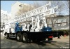 hp! 400m water well drilling rig for sale!