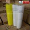 ISO 9001:2008 China Anping Fiberglass Wire Mesh ( CE certificate )