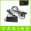 POWER CORD SATELLITE A135 A200 A205 A215 U405