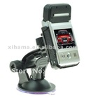 "Car Camera DVR F800 HD DV 2.0""LCD 1080P HDMI 4X zoom auto focus macro film 60 fps night vision car black box"