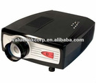 New HDMI 1080i HD LCD Projector Home Theater HD66