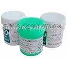 Flux paste ZM-R002 Flux paste used to bga chip repair