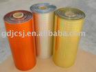 Laser PVC film / sheet