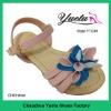 Fashion children shoe