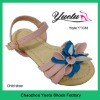 Fashion children shoe
