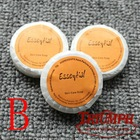 small round hotel bath soap in Beauty & Personal care