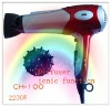 2012 Best sell hair product hair dryer 2200W with diffuser