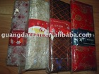 Christmas tablecloth,wallpaper,table cover,decoration