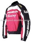 Motorbiker Jacket JK-03