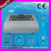 MY-YS906 Beauty Equipment / Beauty Machine (CE Approval)