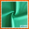 Poly Rayon Spandex knit fabric