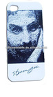Steve Jobs mobile case for iphone4/4s