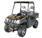 4x4 Utility vehicle, UTV, UTV500B, 500cc