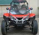 1500cc 4*4 Buggy(LZG1500E)