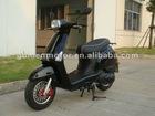 HDM50E-14 50CC EEC/EPA vespa,gasline scooter