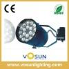 Vosun 2011 NEW spot light fixture