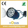 Vosun 2011 NEW spot light fixture