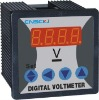 Hot!!! digital prepaid electric meter