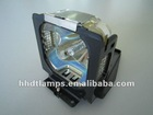 POA-LMP55 original replacement projector lamp for sanyo projector