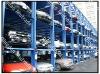 FPSP 5 Layer Stacker Parking