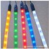 LED Flexible strip smd led