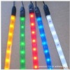 LED Flexible strip smd led