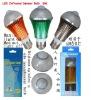 Led Infrared Sensor Bulb