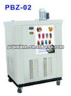 popsicle machine, Ice cream stick machine