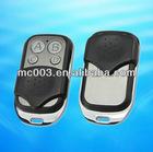 Wireless Topfield Car Remote Control Duplicator
