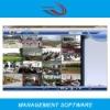 Shenzhen ip cam manage software