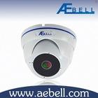 AEBELL BL-CB800E-C13 1.3 Megapixel Color Day/Night Dome Camera