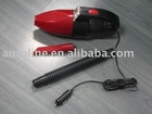Rechargeable Car Vacuum Cleaner with light