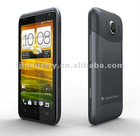 """Newest Star mobile Star V12 MTK6575 1GHz 4.3"""" capacitive screen 540*980 Android 4.0 OS GPS WIFI HDMI 8MP camera"""