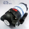 RO Water Pump TYP-2500, 50GPD