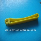 silicone pen holder band