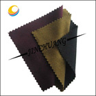 polyster spandex fabric TR Roman cloth
