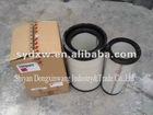 fleetguard air filter AA90140, AF26595, AF26596
