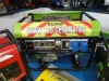 LPG GAS GENERATOR-HM6500LPG-6.5KVA-5KW,AIR-COOLED,4 STROKE
