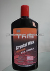 Powerful Crystal Wax for Cleaner & Polish